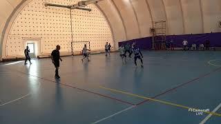 Чемпионат Ульяновской области по мини футболу сезон 2020 2021 1 тур