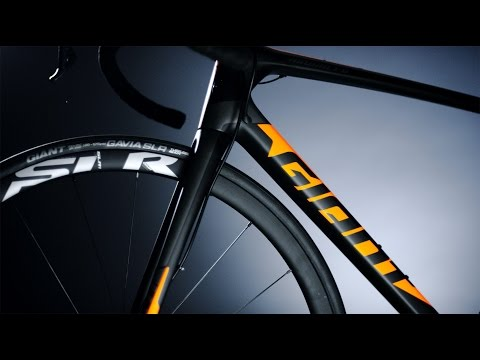 INSTANT PERFORMANCE BOOST: The All-New Gavia SLR/SL Tubeless Tires