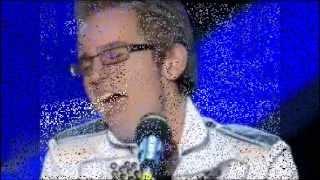 Narcis Iustin Ianau  - Adagio - Any...