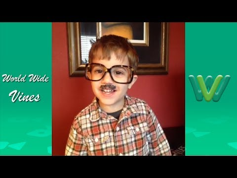 Ultimate KingDaddy Vine Compilation 2018 | Best  KingDaddy Vines 2013-2018