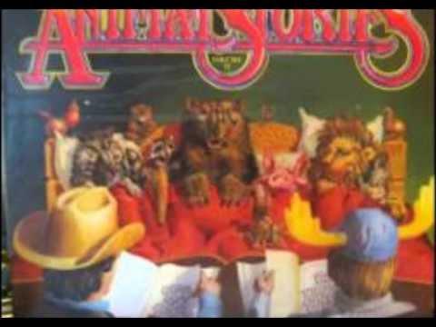 Larry Lujack Animal Stories Kankakee Steer
