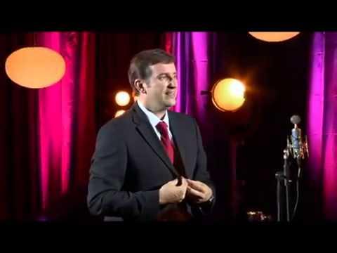 LA PELOTA NO ENTRA POR AZAR DE FERRAN SORIANO - YouTube 738636d88616e
