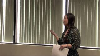 BBB Presentation: BBB 101