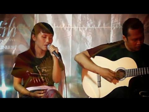 OM SANTIH Song By Palawara Music Company