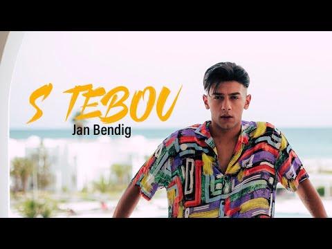 Смотреть клип Jan Bendig - S Tebou