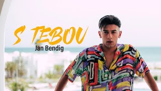 Jan Bendig - S TEBOU (Official video)