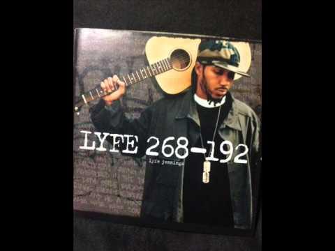 Lyfe Jennings - Stick Up Kid