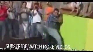 News Politics's videos