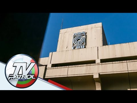 Bagong ABS-CBN franchise bill may mga kalakip na kondisyon | TV Patrol