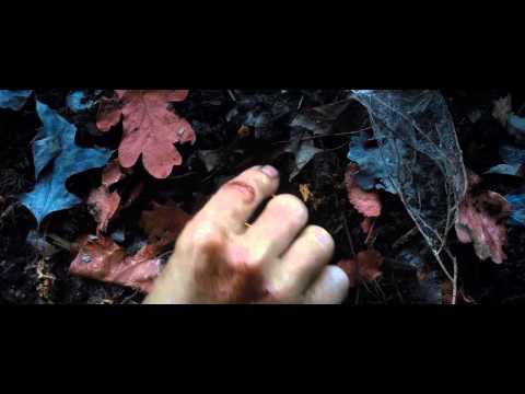 Фильм Пустошь (The Barreins) - смотреть онлайн бесплатно и