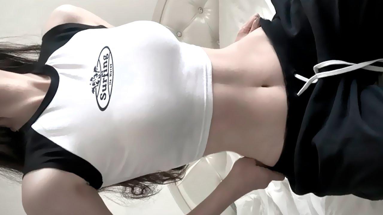 LIPOESCULTURA ◦ oxidar grasa de abdomen hasta su planitud + cintura diminuta 🦪 1 escucha