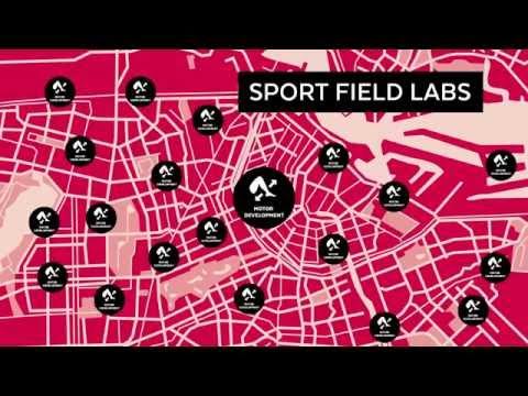 Amsterdam Institute of Sport Science