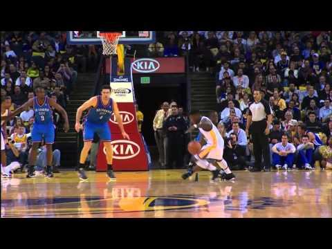 NBA Mix - HD