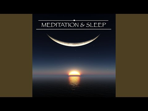 Meditation & Sleep