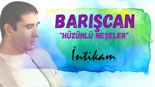Barışcan İNTİKAM Official Audio
