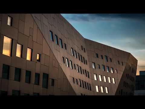 kING - Ihr Ort für Kultur und Kongress in Ingelheim am Rhein