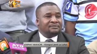 Rhumba La Siasa: Kinyanganyiro cha Ugavana Nairobi kibarua cha ziada kwa Jubilee