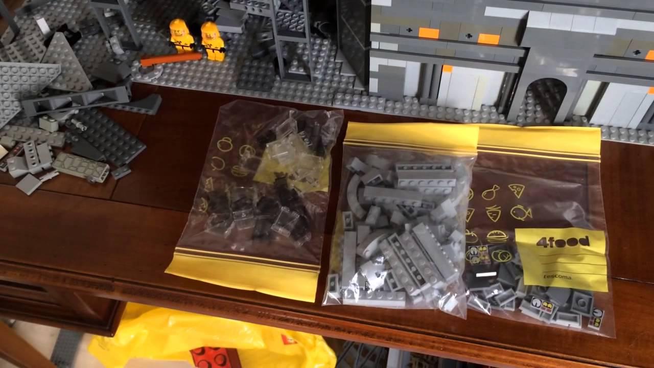 Ответы на часто задаваемые вопросы о lego (лего): о товарах на сайте и в магазинах, доставке, оплате, акциях и специальных программах.