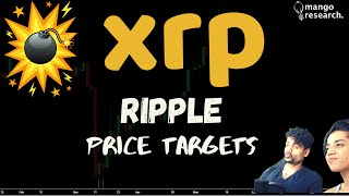 Ripple - Is It Time? | Ripple XRP BTC Price Prediction Today |  NEWS & Market Analysis | JULY 2020