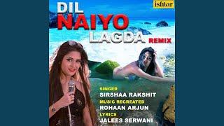 Dil Naiyo Lagda (Remix)