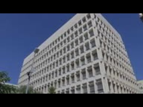 Central Bank Guarantees US Dollars For Local Banks