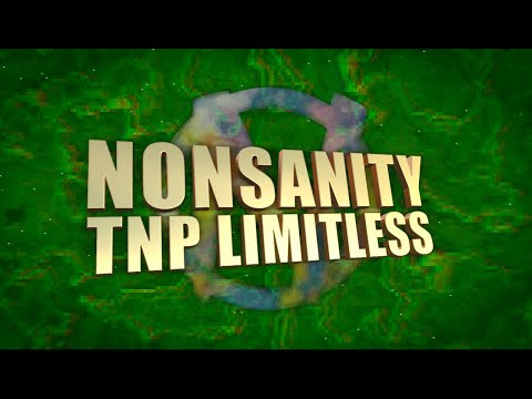 Download TNP Limitless 1.14 - ep 1 - Wandering, Mining, and Lasers Mp4 baru