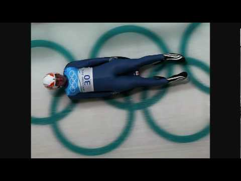 Nodar kumaritashvili fatal crash dies Vancouver 2010 Olympic games Winter RIP