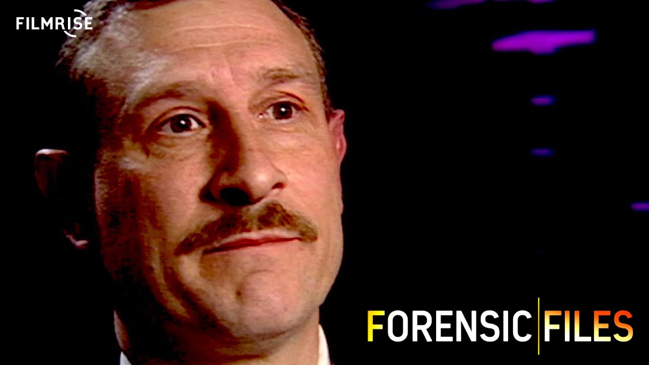 Download Forensic Files - Season 3, Episode 2 - Knot for Everyone - Full Episode