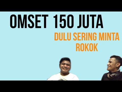 omset-150-juta-peluang-bisnis-online-reseller-&-dropshipper-|-cerita-pengusaha-muda-gamis-solo