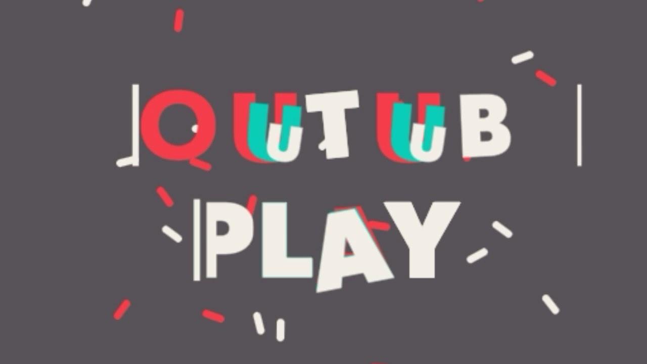 YOUTUBE PLAY • Nhắn Tin Troll Gạ Chịch Con Bạn Thân Và Cái Kết ! #1