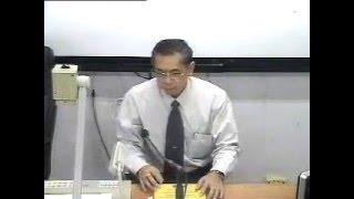 กม.ล้มละลาย (8/11) เทอม1/2558 #Sec1 รามฯ