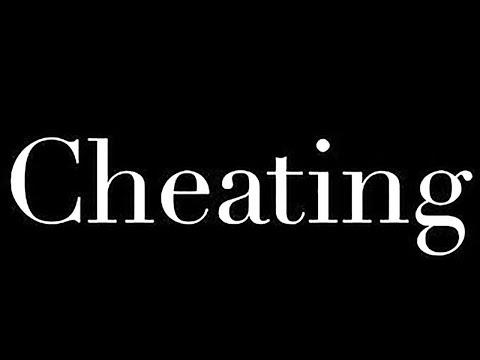 Tournament Poker CHEATING Exposed On Winning Poker Network!!