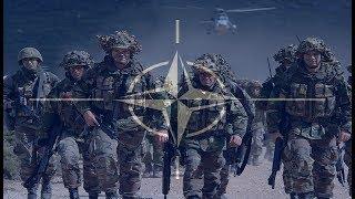 """Смертельная пыль (2015) – всем """"НАТОпатриотам"""" посвящается"""
