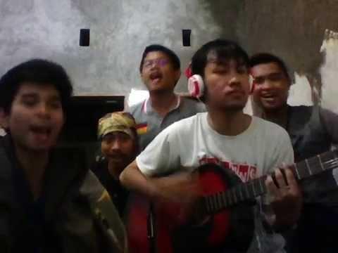 camelia malik - rekayasa cinta (epic cover)
