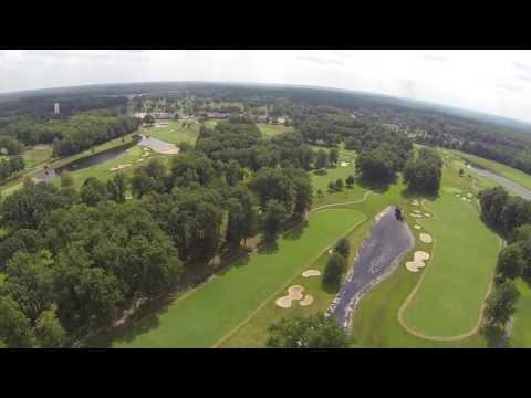 Avalon Lakes   360 View