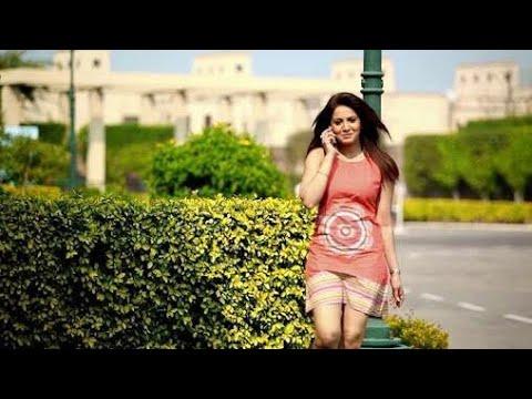 Tota Maina - Punjabi Doze - Ravinder Grewal Punjabi song