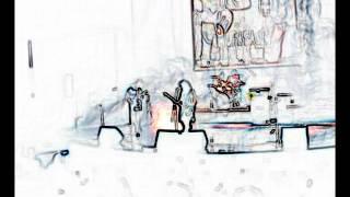 Mufasa - High Definition Porn @ Angra Rock ( Final )( Cartoon Edit).wmv