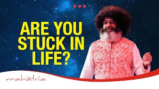 Top 10 Quotes - Why I am not able to Move Ahead by Mahatria | infinitheism