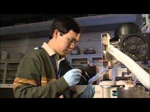 NASA Space Solar Power Part 4 SSP Technologies: Solar Power Generation (1)
