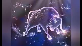 TAUR horoscop 15-21 februarie 2021
