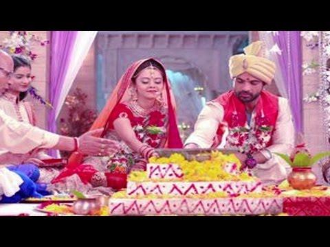 साथिया: इस तरह होगी जग्गी-गोपी की शादी | Saathiya: Jaggi-Gopi Wedding Track REVEALED