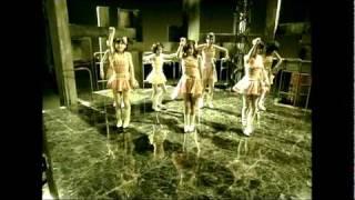 2006年3月29日発売の10thシングル。 シングルVに収録されている、ダンス...