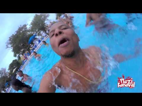 T-Micky - BRAS Feat Baky & J Perry [Video Kanaval 2016]