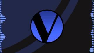 Rameses B - Digidrop [Glitch Hop]