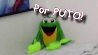 PALABRAS QUE TE HACEN LLORAR !! -Fernanflo