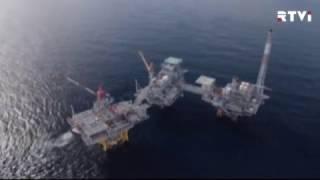 Exxon Mobil попросила разрешить ей работать в России, несмотря на санкции