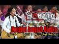 NEW MONATA - DANGDUT ANUGRAH BAGIKU - SODIQ NEW MONATA