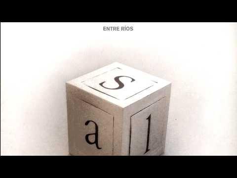 Sal - Entre Rios (2003) | Disco Completo | HQ Audio