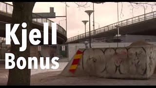 Kjell S02 Bonus - Peter om Peter