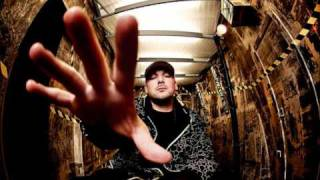 Smut Peddlers feat. Kool Savas - Last Chance
